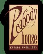 PARADE FEVER IN EUREKA SPRINGS, Peabody House
